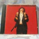 Melissa Etheridge Music CD
