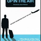 Up In The Air Video Movie George Clooney DVD Special SAG Release