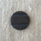 Old Vintage Goetz Telephone Token