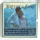 Serenade For Lovers Boxed Set 9 Albums Records Vinyl LP Record Vintage 1969
