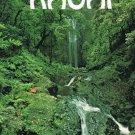 Kauai By Bob Krauss Softcover Book Hawaiian Island