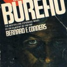 Don't Embarrass The Bureau By Bernard F. Conners Softcover Book Vintage 1973