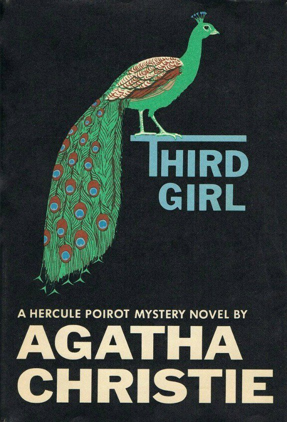 a summary of a hercule poirot novel by agatha christie Level read the summary for  agatha miller became agatha christie when she married a  a publisher was found for her debut novel, and hercule poirot.