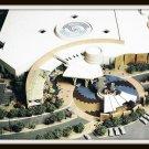 Postcard Permanent Home Of Casino Arizona