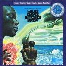 Miles Davis Bitches Brew 2 Disc Set Music CD Jazz
