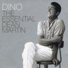 Dino The Essential Dean Martin Music CD 30 Songs