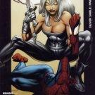 Ultimate Spider-man #89