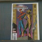 Ultimate Spider-man #91