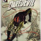 DAREDEVIL #66 VF/NM