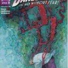 DAREDEVIL #13  1st Echo Story-Ronin