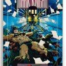 BATMAN LEGENDS OF THE DARK KNIGHT #10