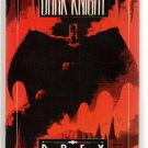 BATMAN LEGENDS OF THE DARK KNIGHT #11