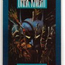 BATMAN LEGENDS OF THE DARK KNIGHT #2