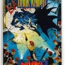 BATMAN LEGENDS OF THE DARK KNIGHT #22