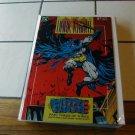 BATMAN LEGENDS OF THE DARK KNIGHT #23