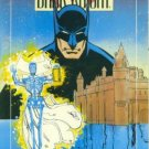 BATMAN LEGENDS OF THE DARK KNIGHT #8