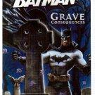 BATMAN #639 NM