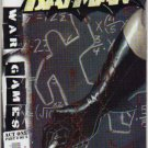 BATMAN #631 NM