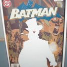 BATMAN #622 NM