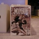 WOLVERINE VOL 2 #50 NM VARIANT EDITION