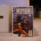 WOLVERINE VOL 2 #50 NM REGULAR EDITION