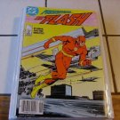 FLASH VOL2 #1