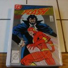 FLASH VOL2 #13