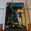 FLASH VOL2 #16
