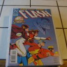 FLASH VOL2 #97
