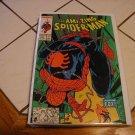 Amazing Spider-man #304