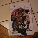 X-FACTOR #14 NM(2007)