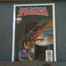 FRIENDLY NEIGHBORHOOD SPIDER-MAN #5 NM