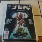 JLA #8