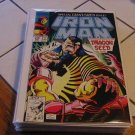 IRON MAN #275(1967)