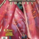 ACTION COMICS #834 NM