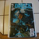 BLUE BEETLE #6 NM