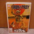 Birds of Prey #104 NM