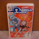 Omega Men #5 (2007)