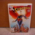 SUPERMAN #659 NM