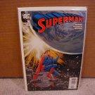 SUPERMAN #662 NM (2007)