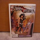 TEEN TITANS #47 NM