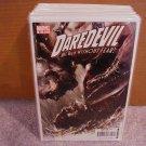 DAREDEVIL #97 NM