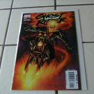 GHOST RIDER #1 (2006) NM
