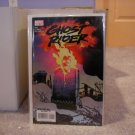 GHOST RIDER #7 (2007) NM