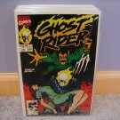 GHOST RIDER (1990) #10