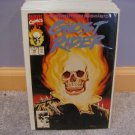 Ghost Rider (1990) #18