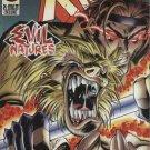 UNCANNY X-MEN #326 NM