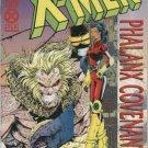 UNCANNY X-MEN #316 NM
