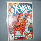 UNCANNY X-MEN #284 NM **SALE**