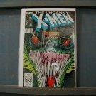 UNCANNY X-MEN #232